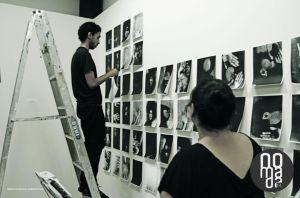 """Ian Dias - """"Acción"""""""